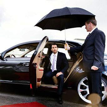 аренда авто с водителем трансфер